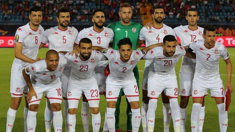 منتخب تونس (5)