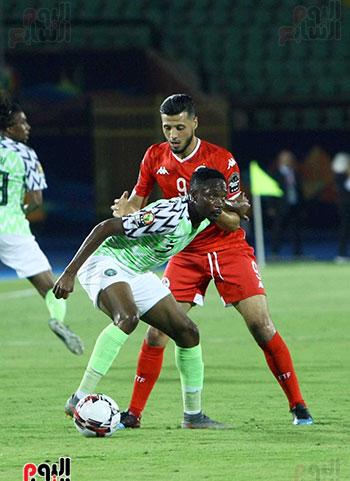 تونس ونيجيريا (14)