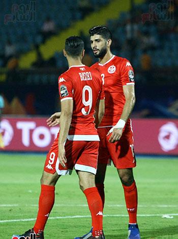 تونس ونيجيريا (16)