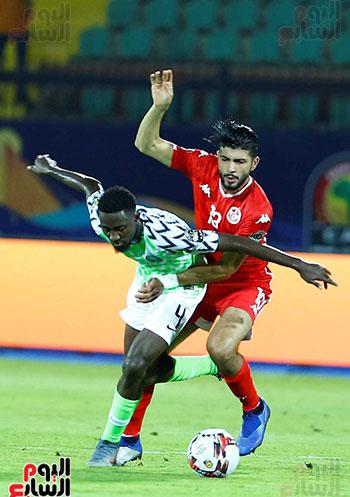 تونس ونيجيريا (15)