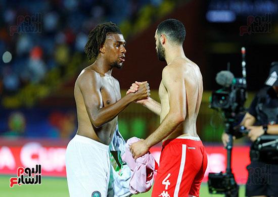 نيجيريا وتونس (49)