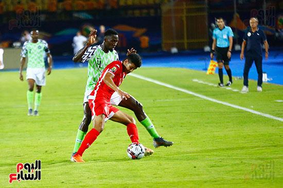 تونس ونيجيريا (3)