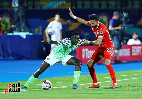 تونس ونيجيريا (18)