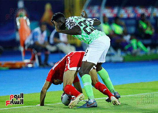 تونس ونيجيريا (28)