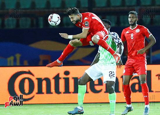 تونس ونيجيريا (11)