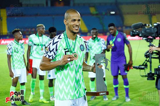 نيجيريا وتونس (35)