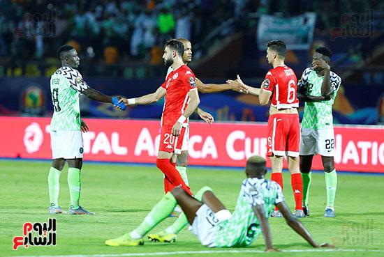 نيجيريا وتونس (47)