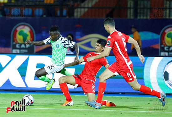 نيجيريا وتونس (46)