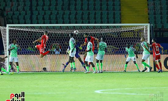 نيجيريا وتونس (44)