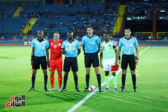 تونس ونيجيريا (26)