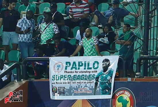 نيجيريا وتونس (38)