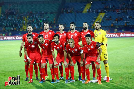 تونس ونيجيريا (25)