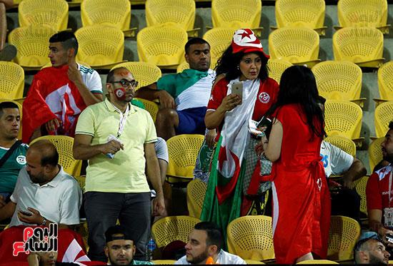 تونس ونيجيريا (10)