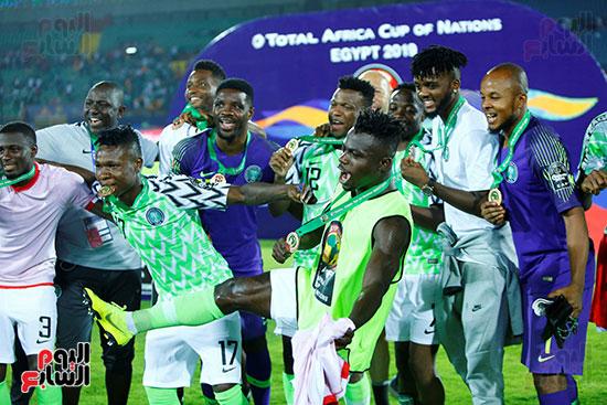 نيجيريا وتونس (34)