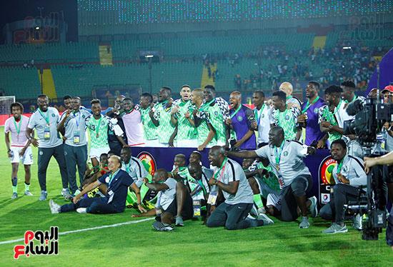 نيجيريا وتونس (28)