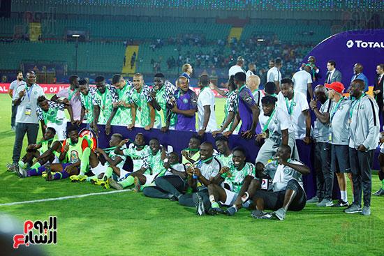 نيجيريا وتونس (26)