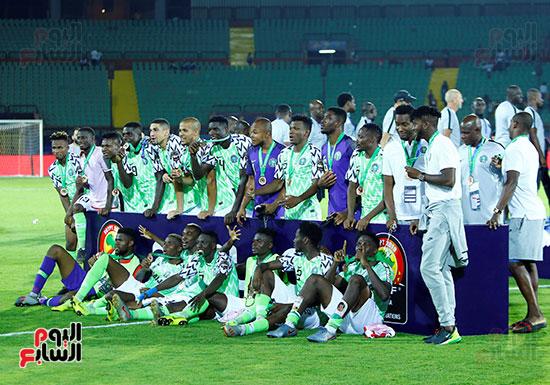 نيجيريا وتونس (24)