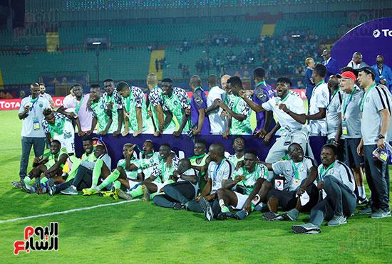 نيجيريا وتونس (27)