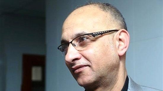 الدكتور-عادل-تعيلب-وكيل-وزارة-الصحة-والسكان-بالمحافظة-ببورسعيد-(2)
