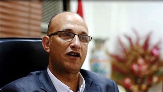 الدكتور-عادل-تعيلب-وكيل-وزارة-الصحة-والسكان-بالمحافظة-ببورسعيد-(1)