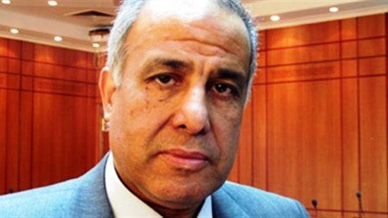 المهندس-محمد-إبراهيم-خليل-وكيل-وزارة-الزراعة-في-بورسعيد