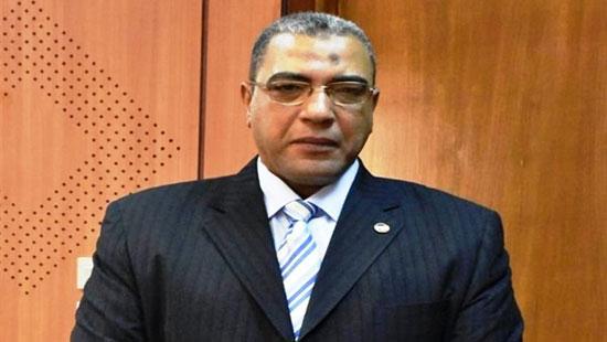 ناصر-ثابت-وكيل-وزارة-التموين-ببورسعيد
