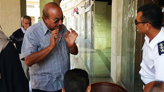 سعيد-شلبي-رئيس-حي-الشرق-(2)
