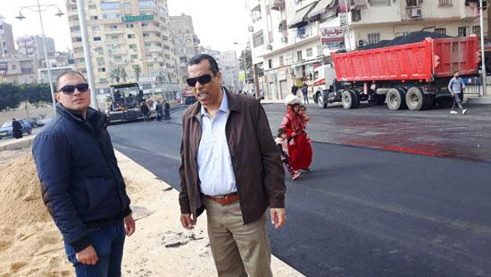 المهندس-كامل-أبو-زهرة-السكرتير-العام-للمحافظة-لبورسعيد