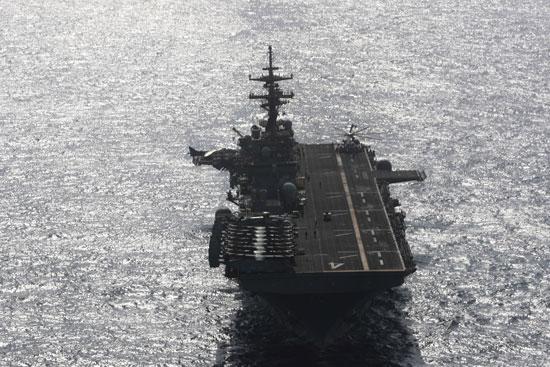 سفينة-يو-أس-أس-بوكسر
