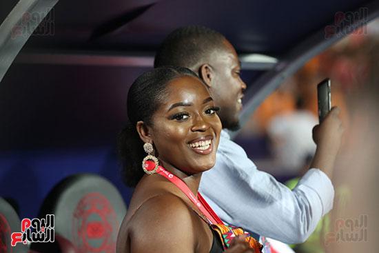 حفل ختام بطولة أمم أفريقيا 2019 (9)0