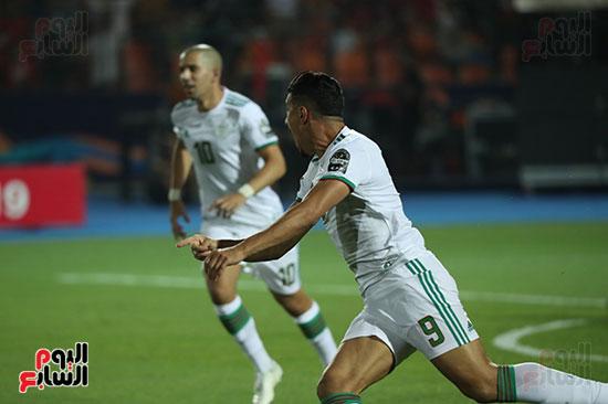 الجزائر والسنغال (39)