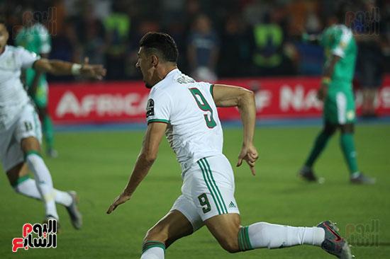 الجزائر والسنغال (42)