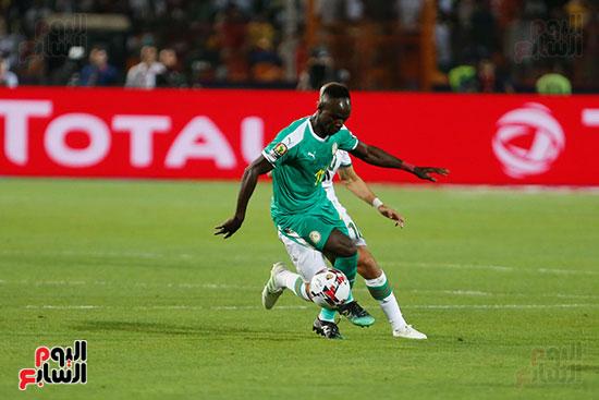 الجزائر والسنغال (26)