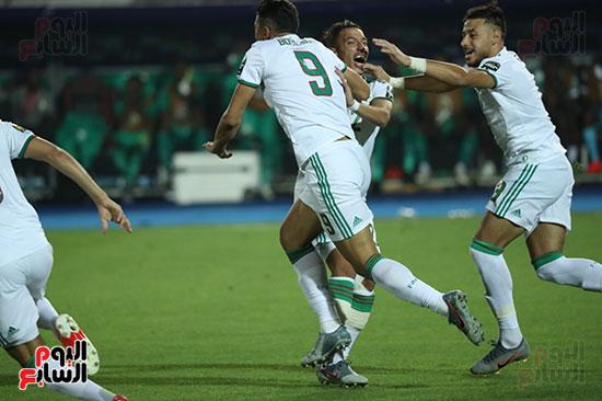 الجزائر والسنغال (41)