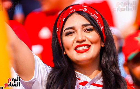 جميلات-مصر-وافريقيا-(31)