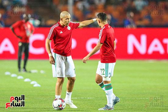 الجزائر (2)