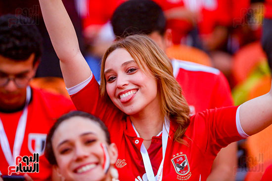 جميلات-مصر-وافريقيا-(16)