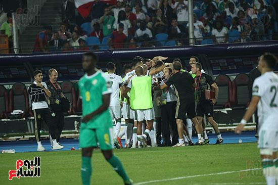 الجزائر والسنغال (6)