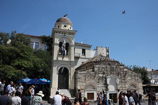 زلزال-اليونان-(2)