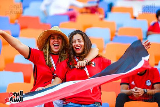 جميلات-مصر-وافريقيا-(11)