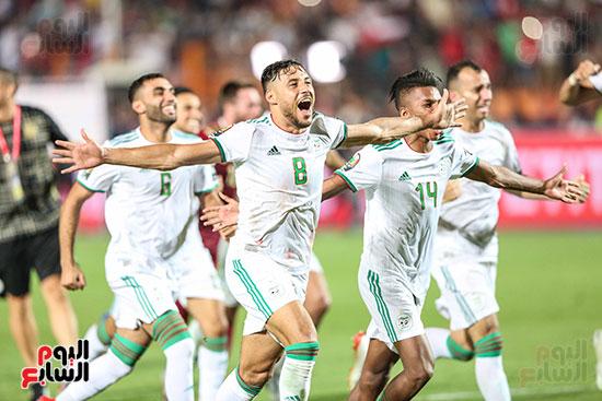 الجزائر (5)
