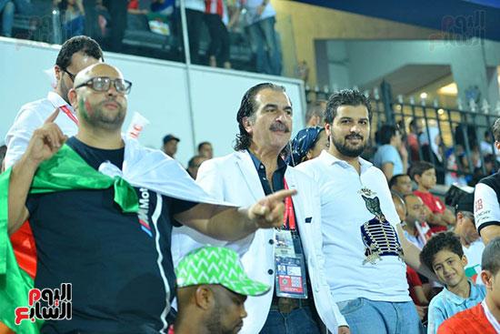الجزائر (7)