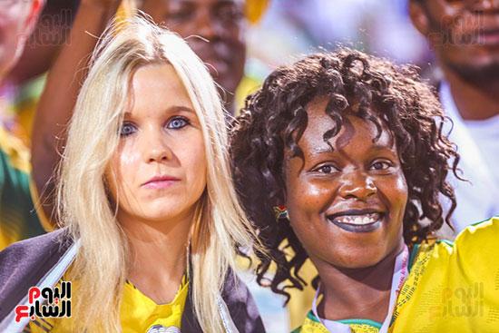 جميلات-مصر-وافريقيا-(9)