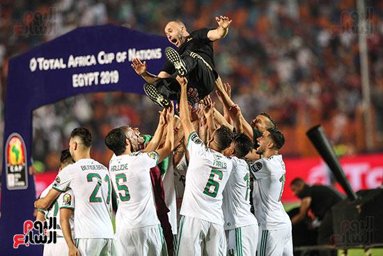 الجزائر (1)