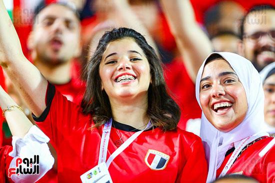 جميلات-مصر-وافريقيا-(23)