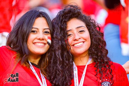 جميلات-مصر-وافريقيا-(17)