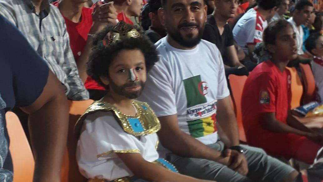 الطفل المصري شريف (4)
