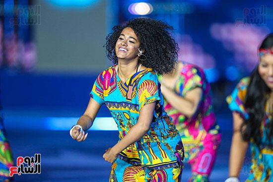 حفل ختام بطولة أمم أفريقيا 2019 (13)0