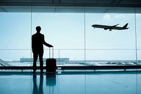مطار (2)