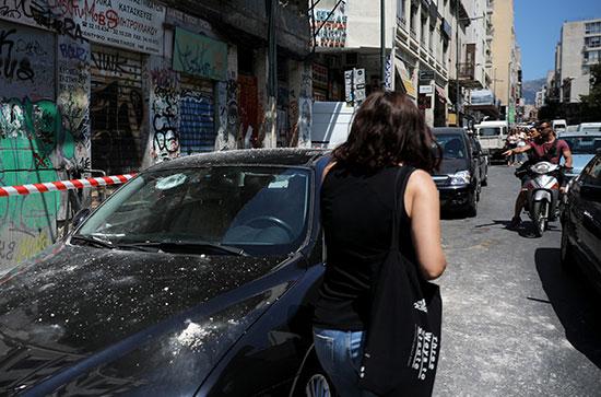 زلزال-اليونان-(5)